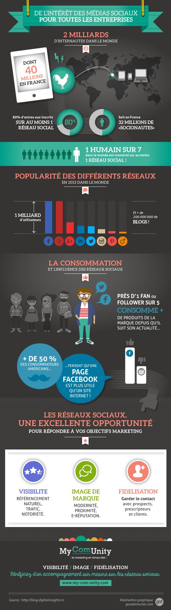 infographie03VF