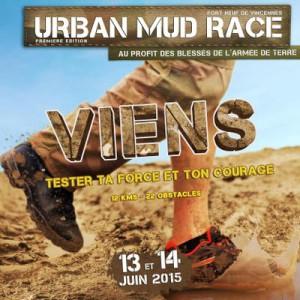 URBAN-MUD-RACE