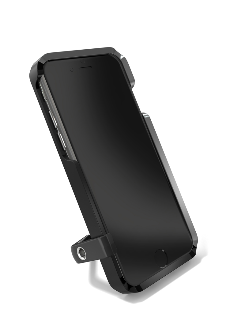 @Periscope : Coque Iphone 6 / 6+ Top by @manfrotto_fr ? cc @Descary