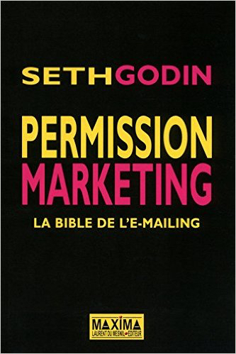 les 3 règles du permission marketing  email via @aamunawar