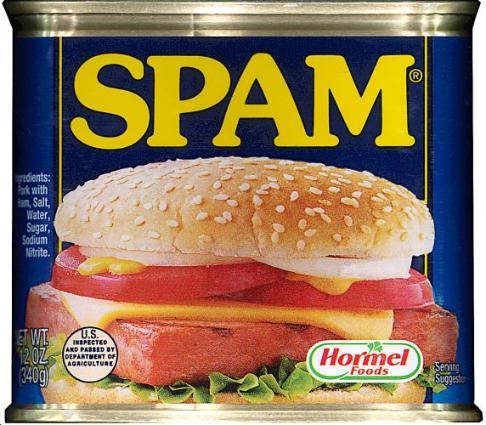 Le risque du #SPAM #AUTOMATION par @yagraphic thx @stephanekoch