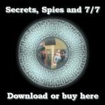 spyculture.com : Quand Les Espions font dans la culture