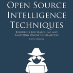 Osint from IntelTechniques